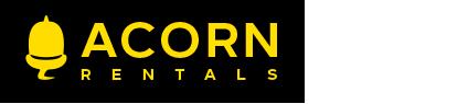 Acorn Rentals